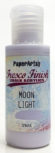 Fresco Finish - Moonlight