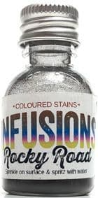 Infusions Dye Stain - Rocky Road