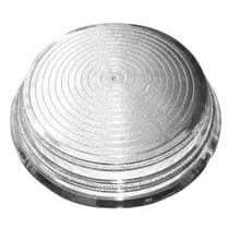 1 Tier Cake Stands (Plateaus)
