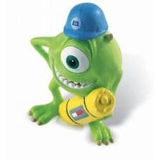 Mike - Film; Monsters, Inc.