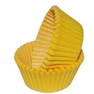 Muffin Cases 60pk