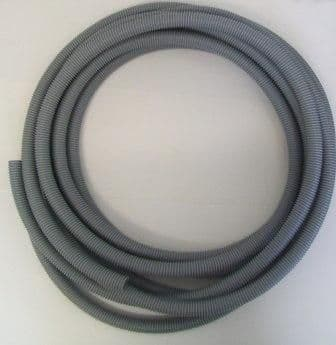 Washing Machine Outlet Waste Drain Hose per Meter