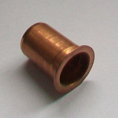Kuterlite 1784C 1/2 Copper Insert for Old Alkathene - 20221014