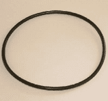 Liff NDL2 / NP1 Filter Housing Cap O Ring - 76001044