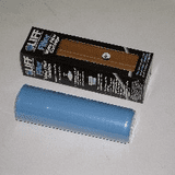 Liff R1 Water Filter Cartridge for NP1 and NDL2 - 77000108