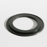 Pop Up Bath and Sink Plug Flat Rubber Washer -  74000222