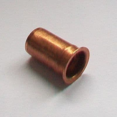 Prestex 1784D 3/8 Copper Insert for Old Alkathene - 20221003