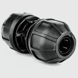 Transition Coupling - Pipe Connector 15mm-21mm - 20502573