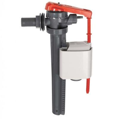 Wirquin JollyFill Side Entry 1/2 inch Inlet Valve - 08001111
