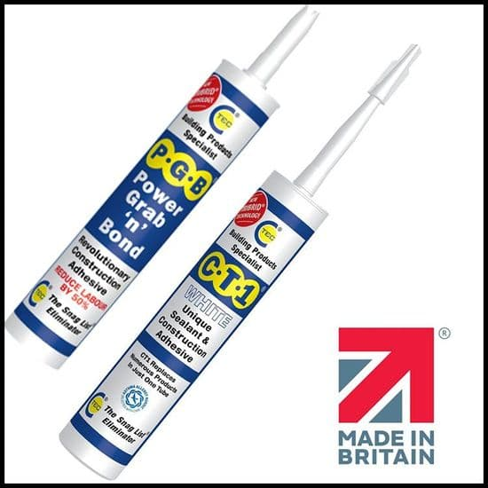 Adhesives - Oils - Solvents