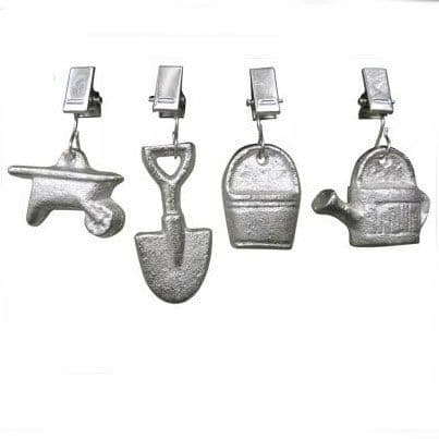Set Of Tablecloth Weights