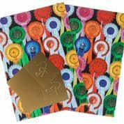 Cards & Giftwrap