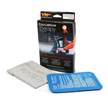 Equilibrium Therapy Hot & Cold Pack
