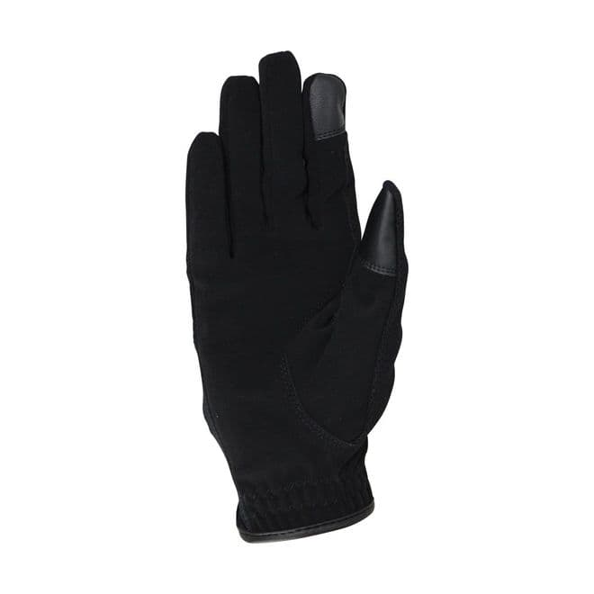 Hy5 Air Vent Pro Gloves