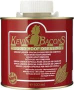 Kevin Bacon's Liquid Hoof Dressing  500ml or 1Ltr         (t/e)Pv