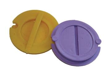 Likit Snak A Ball Spare Lid