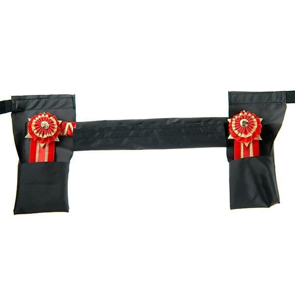 ShowQuest Browband Envelope Cover