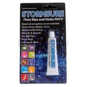 Stormsure Horse Rug Repair Glue