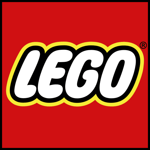 LEGO March '21 Release