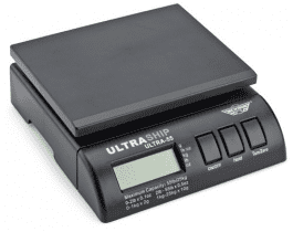 Essentials Implement Scales