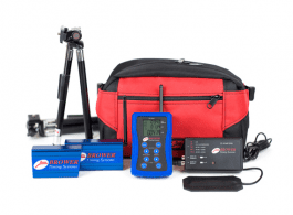 TC-Speed-Trap II Wireless Timing System