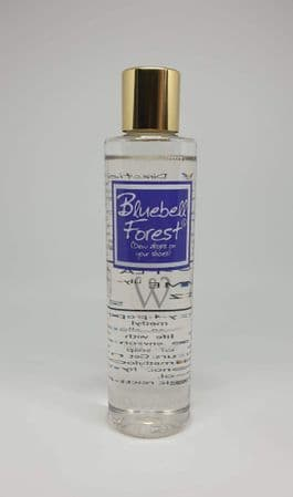 Lily-flame Reed Diffuser Refill - BLUEBELL FOREST 200ml