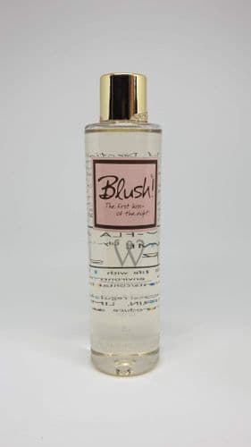 Lily-flame Reed Diffuser Refill - BLUSH 200ml
