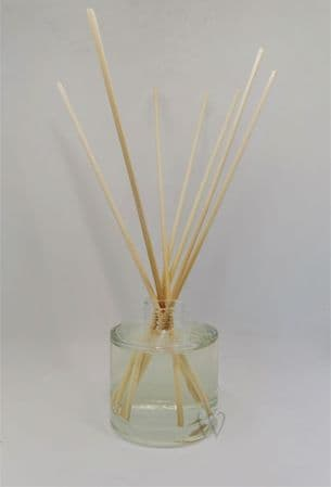 Lily-Flame REED PACK