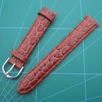 Leather Watch Straps| Bands