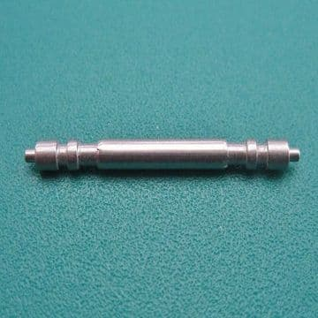 Rolex Generic Style Spring Bar Size 12mm - 21 mm Diameter 1.78mm